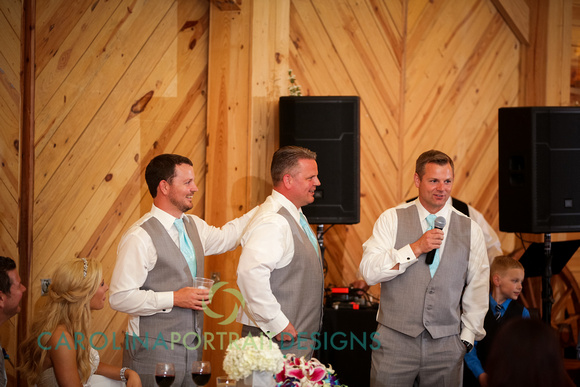 Rodgers_Wedding