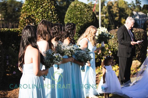 Aprile_Wedding_0646